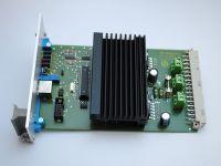 HP-Step.pro 1-Kanal 4A Mikroschritt-Endstufe