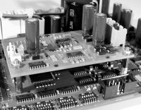 Slider SFX-4 Zusatzachse