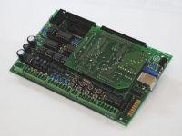 NC-Pilot USB V2.1