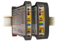 LAM DS3044: Programmierbare 5,6A Mikroschritt-Endstufe