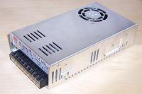 Schaltnetzteil MW SP320 48V