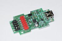 smOOver.prg Programmieradapter f. smOOver.drv