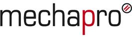 mechapro Schrittmotor-Shop